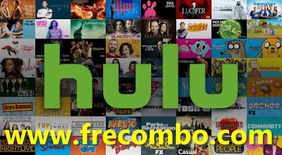 [Openbullet] Hulu config {WITH CAPTURE}