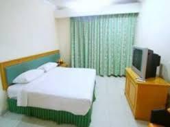 Hotel di Pandeglang