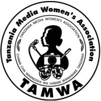 Job Opportunity at TAMWA - Program Officer