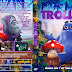 Trolled DVD Cover