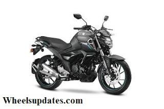 best 150cc bikes in India 2020