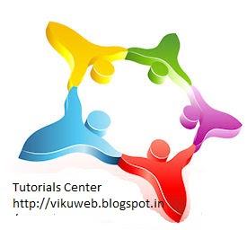 3 1 3 Documentation   JAVA 3D Programming   Chapter 3