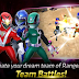 Download New Power Rangers Game For Android 2021 (High Graphics)