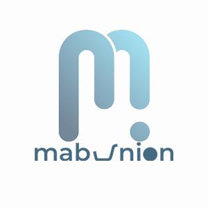 logo millennial anti bokek