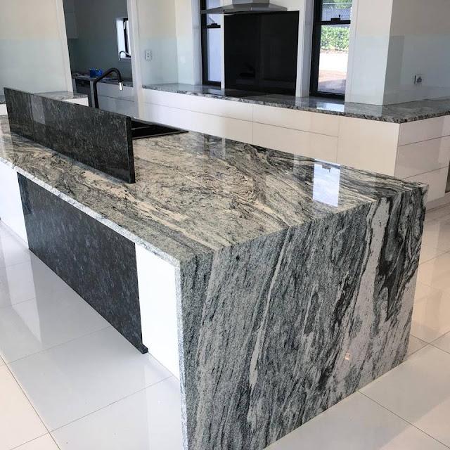 Granite Countertops in Connecticut