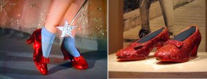 10 sepatu palin mahal di dunia