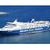 GOLDEN STAR FERRIES  : ΚΑΝΟΝΙΚΆ Από τα νησιά ΠΡΟΣ τη ΡΑΦΗΝΑ ΤΗΝ 1η Μαΐου