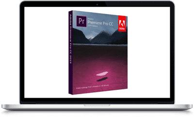 Adobe Premiere Pro CC 2019 v13.1.5.47 Full Version
