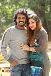 Upendra Priyanka Trivedi Chinnari Trailer Launch Pos  0012.jpg