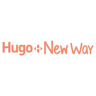 https://www.facebook.com/HugoNewWay