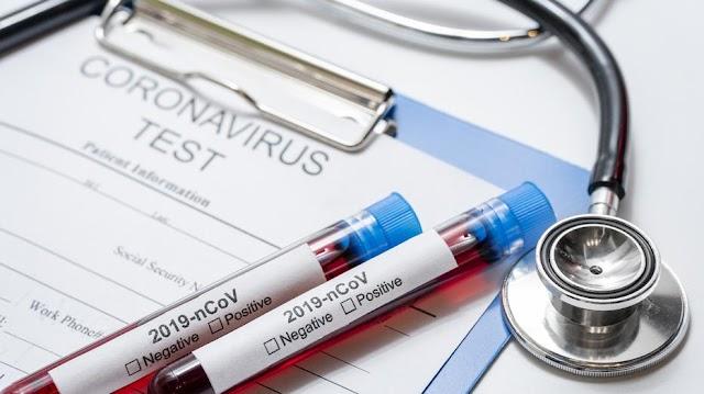 Teheránban egyáltalán nincs kontroll alatt a koronavírus: elképesztő ütemben növekszik a fertőzöttek száma