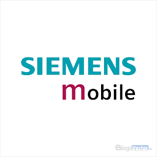 Siemens Mobile Logo vector (.cdr)