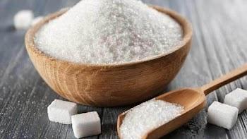 Şekerin 10 Zararı