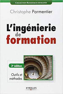 L'ingénierie de formation. Outils et méthodes PDF
