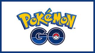 Rahasia Pokemon GO Raup Untung $2 Juta per Hari