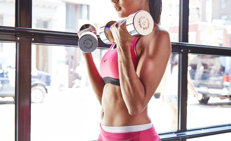 muscle loss, losing muscle, muscle vs fat,