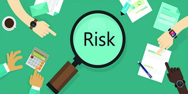 Mengenal-Manajemen-Resiko-Bagi-Perusahaan