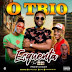 O Trio feat. Young Double - Esquenta (Afro House) [Download]