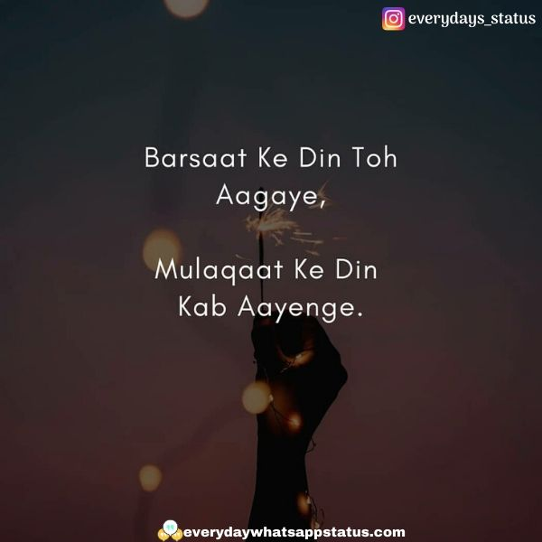 Sad Thoughts In Hindi Sad Quotes In Hindi About Life
