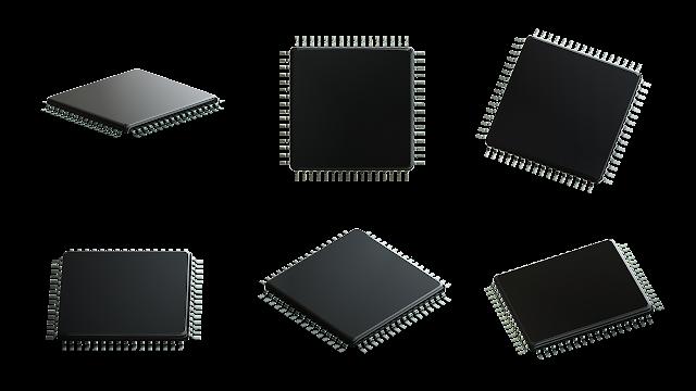 Intel vs amd, what is processor