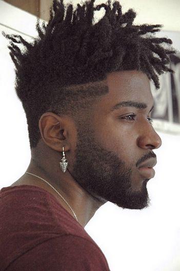 dreads masculino curto (2)