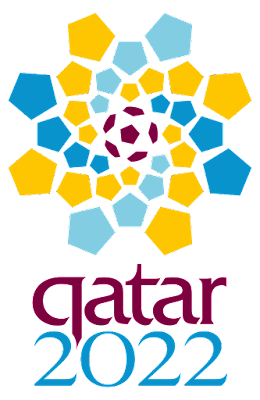 qatar-fifa-world-cup-2022-logo-vector