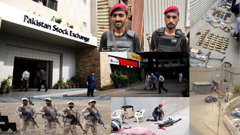 Terrorists-Attack-on-Pakistan-Stock-Exchange