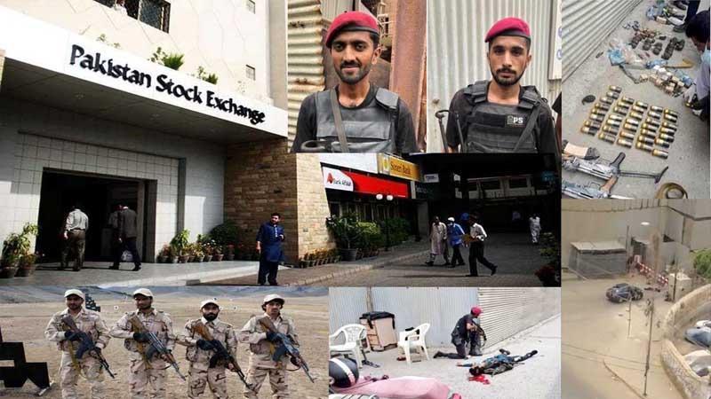 Terrorists-Attack-on-Pakistan-Stock-Exchange