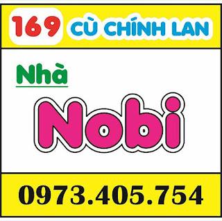 nobipet-cua-hang-thu-cung-so-1-tai-da-nang