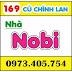 Nobipet – Cửa Hàng Thú Cưng số 1 tại Đà Nẵng