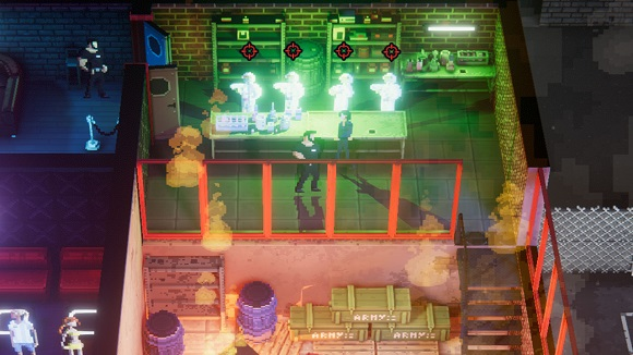 party-hard-2-pc-screenshot-www.ovagames.com-3