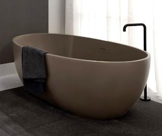oval-bathtubs-freestanding