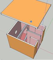 box speaker suara mantap