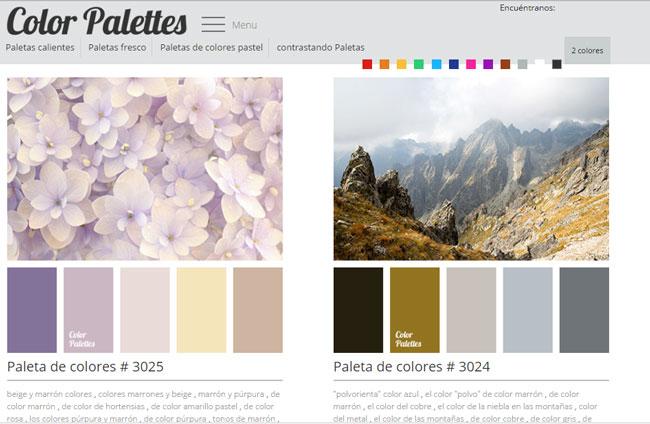 sitio-paletas-de-colores