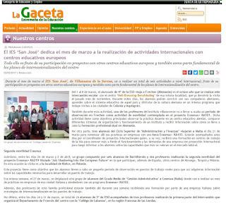 http://lagaceta.educarex.es/leer/dedica-marzo-realizacion-actividades-internacionales-centros-educativos-europeos.html