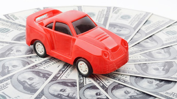 Your actions impact car insurance rates