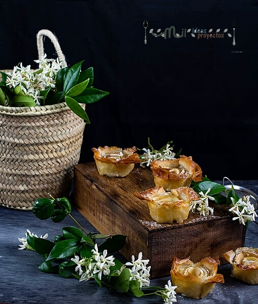 rosas-manzana1