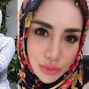 Doyan Nonton Film 'Gituan', 4 Artis Cantik Ini Ketahuan Sering Praktek, No 2 Malah Sampai Gini