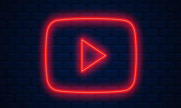 يوتيوب تمنع نوع جديد من المحتوى !!