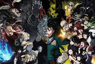 Nioh Save Game | Manga Council