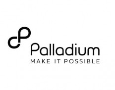 Job Opportunity at Palladium, Education Technical Experts