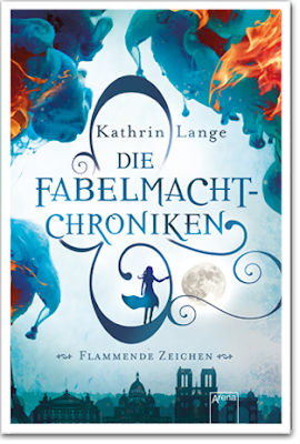 https://www.amazon.de/Fallen-Queen-Ein-Apfel-Blut/dp/3959911041/ref=as_sl_pc_tf_til?tag=selecbooks-21&linkCode=w00&linkId=ef235ab9de84bc430aed8f136eeedcc1&creativeASIN=3959911041