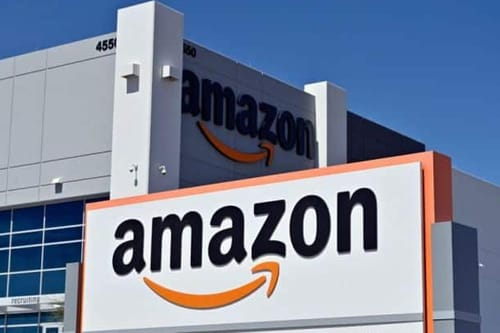 Amazon denies report accepting bitcoin as payment