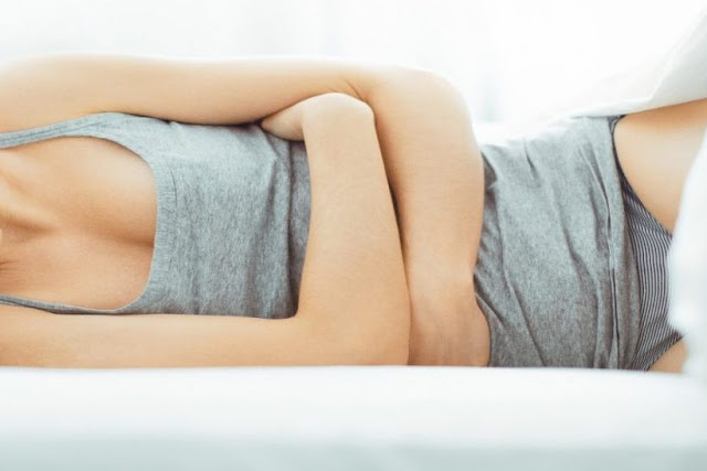 Cystitis: symptoms, diagnosis and prevention 1
