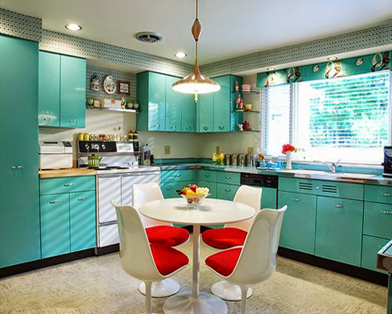 kitchen ideas for small kitchen