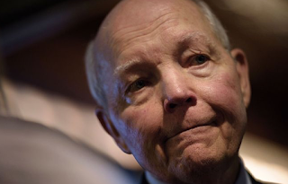 The IRS Chief's Meeting With The Judiciary Committee Didn't Go Particularly Well