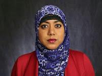 Pengakuan Muslimah Pegawai Gedung Putih usai Trump jadi Presiden, Hanya Bertahan 8 Hari