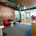 Google fined $1.7 billion over advertising agreements