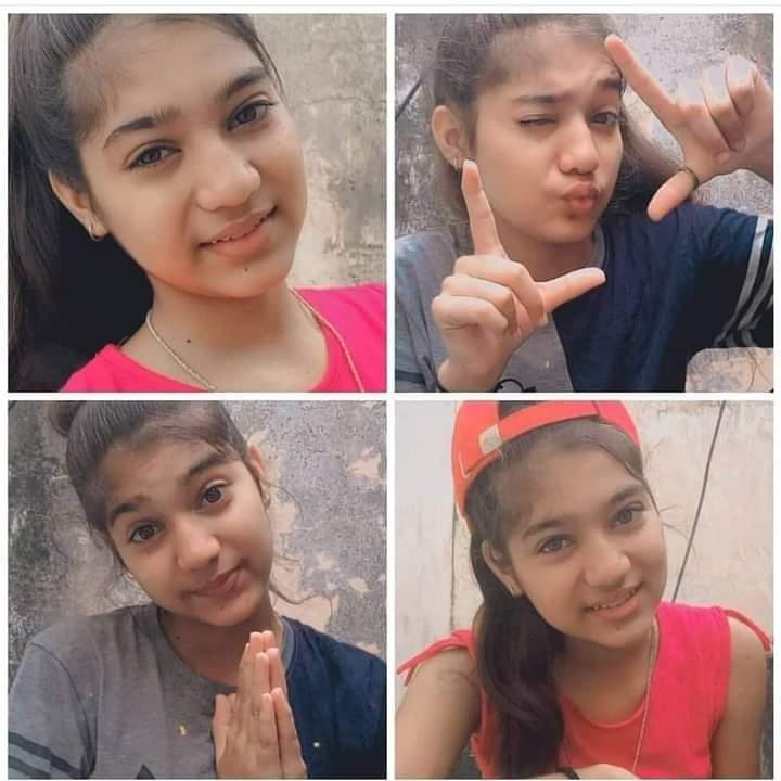 girls mobile number for friendship