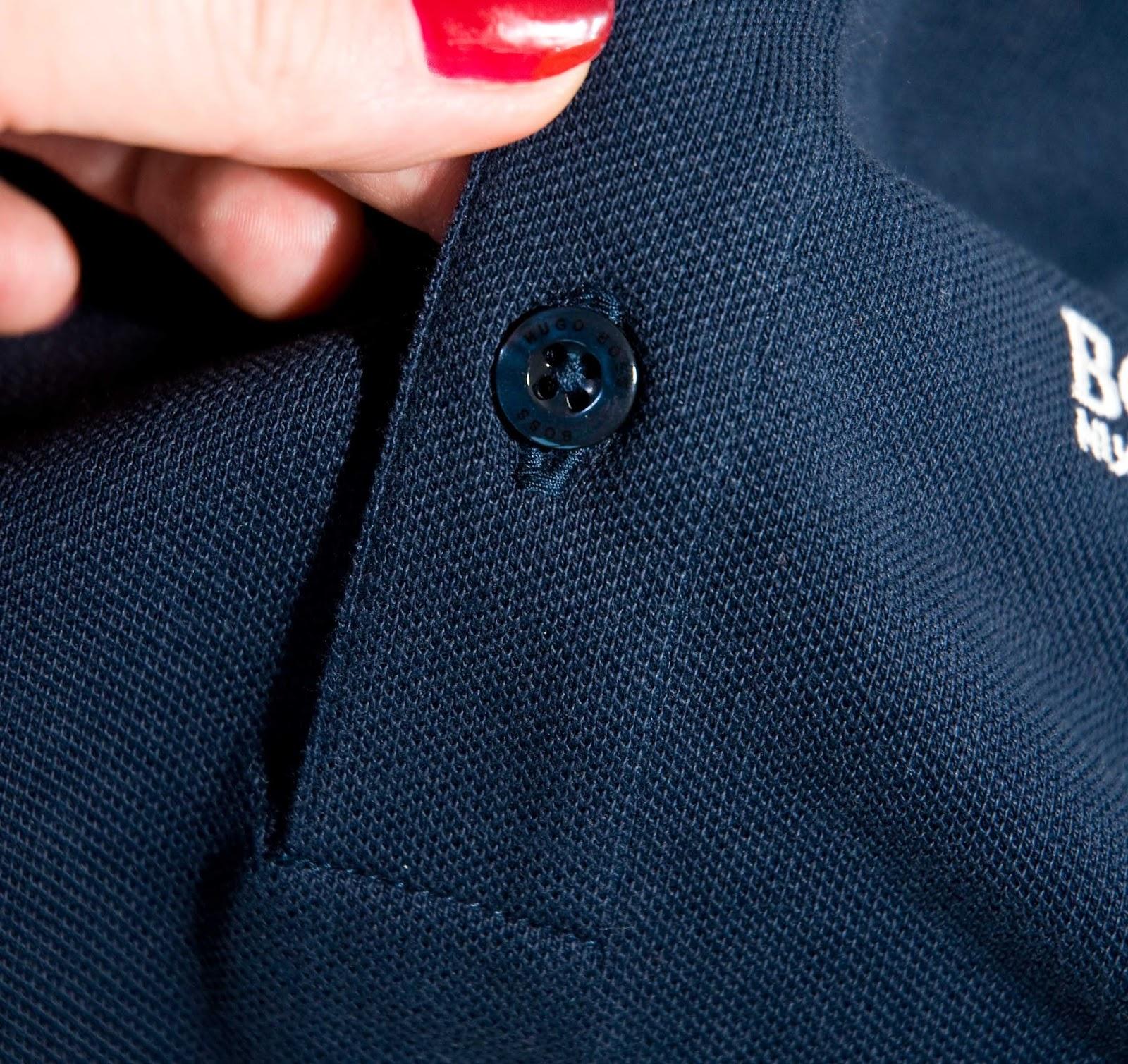 d200c081040 Fake And Real Lacoste Polo Shirts | Kuenzi Turf & Nursery